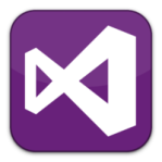 flurry_ios_visual_studio_2012_replacement_icon_by_flakshack-d5nnelp